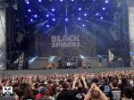 BLACK SPIDERS - HELLFEST 2013 - VENDREDI 21 JUIN - (3)