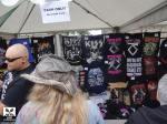 HELLFEST 2012 VENDREDI 21 JUIN – AMBIANCE + JATA TEAM & FRIENDS – (18)