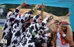 HELLFEST 2012 VENDREDI 21 JUIN – AMBIANCE + JATA TEAM & FRIENDS – (6)