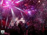 KISS - HELLFEST 2013 - SAMEDI 22 JUIN - (59)