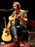 Tyler Ramsey Toulouse 9.7.2013 Pict JATA (5)