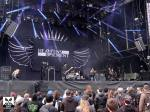 HEAVEN'S BASEMENT - HELLFEST 2013 - DIMANCHE 23 JUIN - (12)