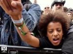 HELLFEST 2012 DIMANCHE 23 JUIN – AMBIANCE + JATA TEAM & FRIENDS – (29)