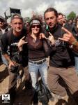 HELLFEST 2012 DIMANCHE 23 JUIN – AMBIANCE + JATA TEAM & FRIENDS – (72)