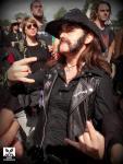 HELLFEST 2012 DIMANCHE 23 JUIN – AMBIANCE + JATA TEAM & FRIENDS – (74)