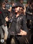 HELLFEST 2012 DIMANCHE 23 JUIN – AMBIANCE + JATA TEAM & FRIENDS – (75)