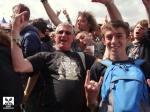 HELLFEST 2012 DIMANCHE 23 JUIN – AMBIANCE + JATA TEAM & FRIENDS – (77)