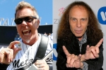 James-Hetfield-and-Ronnie-James-Dio