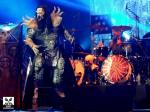 LORDI - HELLFEST 2013 - DIMANCHE 23 JUIN - (38)