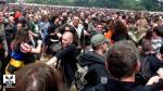 MASS HYSTERIA - HELLFEST 2013 - DIMANCHE 23 JUIN - (25)