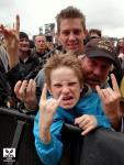 MUSTASCH - HELLFEST 2013 - DIMANCHE 23 JUIN - (19)