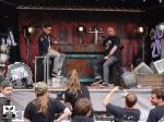 NEWSTED - HELLFEST 2013 - DIMANCHE 23 JUIN - (3)
