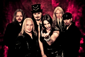 Nightwish_c_Ville_Juurikkala-6827