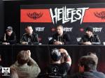 VOLBEAT - HELLFEST 2013 - DIMANCHE 23 JUIN - (5)