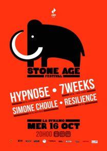 10_16_octobre_Stone_Age_Festival_toulouse