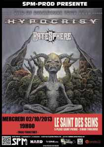 Hypocrisy_TourposterA1_east-south_europe_blank_Poster DIN A1.qxd