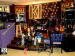 KISS KRUISE 2 by JATA LIVE EXPERIENCES from Miami to Cozumel, Mexico(1)