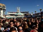 KISS KRUISE 2 by JATA LIVE EXPERIENCES from Miami to Cozumel, Mexico(10)