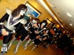 KISS KRUISE 2 by JATA LIVE EXPERIENCES from Miami to Cozumel, Mexico(101)