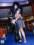 KISS KRUISE 2 by JATA LIVE EXPERIENCES from Miami to Cozumel, Mexico(106)