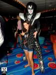 KISS KRUISE 2 by JATA LIVE EXPERIENCES from Miami to Cozumel, Mexico(107)