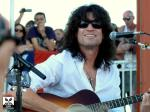 KISS KRUISE 2 by JATA LIVE EXPERIENCES from Miami to Cozumel, Mexico(110)