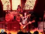 KISS KRUISE 2 by JATA LIVE EXPERIENCES from Miami to Cozumel, Mexico(120)