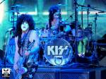 KISS KRUISE 2 by JATA LIVE EXPERIENCES from Miami to Cozumel, Mexico(122)