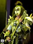 KISS KRUISE 2 by JATA LIVE EXPERIENCES from Miami to Cozumel, Mexico(123)