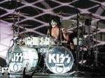 KISS KRUISE 2 by JATA LIVE EXPERIENCES from Miami to Cozumel, Mexico(126)