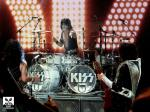 KISS KRUISE 2 by JATA LIVE EXPERIENCES from Miami to Cozumel, Mexico(129)