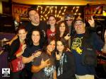 KISS KRUISE 2 by JATA LIVE EXPERIENCES from Miami to Cozumel, Mexico(2)