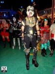 KISS KRUISE 2 by JATA LIVE EXPERIENCES from Miami to Cozumel, Mexico(25)