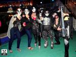 KISS KRUISE 2 by JATA LIVE EXPERIENCES from Miami to Cozumel, Mexico(26)