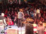 KISS KRUISE 2 by JATA LIVE EXPERIENCES from Miami to Cozumel, Mexico (27)