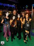 KISS KRUISE 2 by JATA LIVE EXPERIENCES from Miami to Cozumel, Mexico (31)