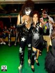 KISS KRUISE 2 by JATA LIVE EXPERIENCES from Miami to Cozumel, Mexico(32)