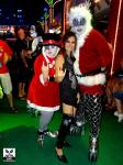 KISS KRUISE 2 by JATA LIVE EXPERIENCES from Miami to Cozumel, Mexico (33)