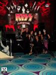 KISS KRUISE 2 by JATA LIVE EXPERIENCES from Miami to Cozumel, Mexico (35)