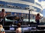 KISS KRUISE 2 by JATA LIVE EXPERIENCES from Miami to Cozumel, Mexico(36)