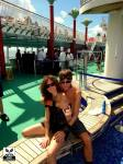 KISS KRUISE 2 by JATA LIVE EXPERIENCES from Miami to Cozumel, Mexico(39)