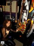 KISS KRUISE 2 by JATA LIVE EXPERIENCES from Miami to Cozumel, Mexico(5)