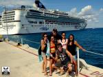 KISS KRUISE 2 by JATA LIVE EXPERIENCES from Miami to Cozumel, Mexico (53)