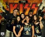 KISS KRUISE 2 by JATA LIVE EXPERIENCES from Miami to Cozumel, Mexico(79)
