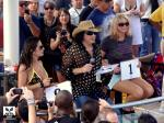 KISS KRUISE 2 by JATA LIVE EXPERIENCES from Miami to Cozumel, Mexico(80)
