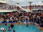 KISS KRUISE 2 by JATA LIVE EXPERIENCES from Miami to Cozumel, Mexico(86)
