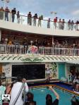 KISS KRUISE 2 by JATA LIVE EXPERIENCES from Miami to Cozumel, Mexico(88)