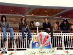 KISS KRUISE 2 by JATA LIVE EXPERIENCES from Miami to Cozumel, Mexico(89)
