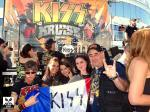 KISS KRUISE 2 by JATA LIVE EXPERIENCES from Miami to Cozumel, Mexico(9)