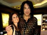 KISS KRUISE 2 by JATA LIVE EXPERIENCES from Miami to Cozumel, Mexico(98)
